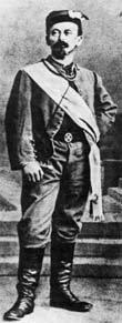 Dr. Miroslav Tyrš